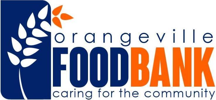 Bellingham Food Bank Hours